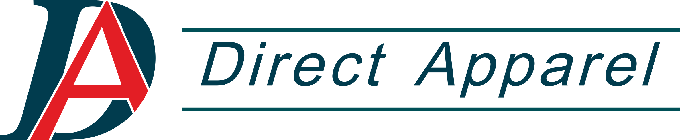 Direct Apparel